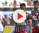 Corinthians mira dupla de reforços para 2018