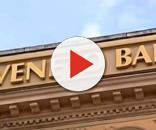 La lista dei primi 100 debitori che hanno fatto fallire Veneto Banca