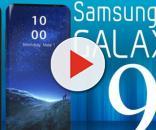 News Samsung Galaxy S9: le indiscrezioni.