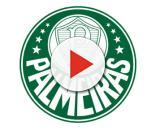 Palmeiras deve concretizar a venda de Leandro muito em breve