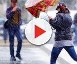 Previsioni meteo per i prossimi giorni: freddo e gelo in attivo sull'Italia