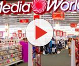Promo mediaworld, Euronics e Unieuro Black Friday, ecco quali