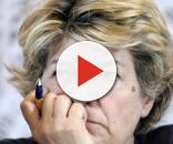 Riforma pensioni fase 2, Camusso a Salvini: legge Fornero figlia di Maroni