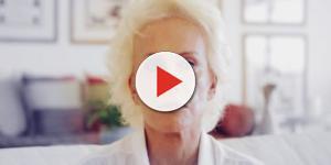 Com hematomas, Ana detalha violência doméstica e pede em vídeo: 'Basta'