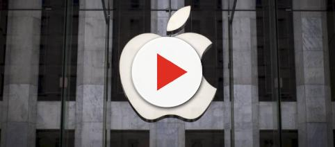 Apple Approached Time Warner About Possible Merger Before AT&T ... - wsj.com