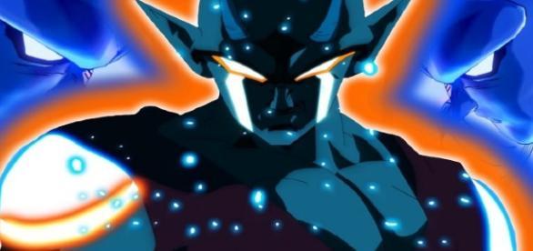 Dragon Ball Super News: Ein weiterer Charakter wurde bestätigt - otakukart.com