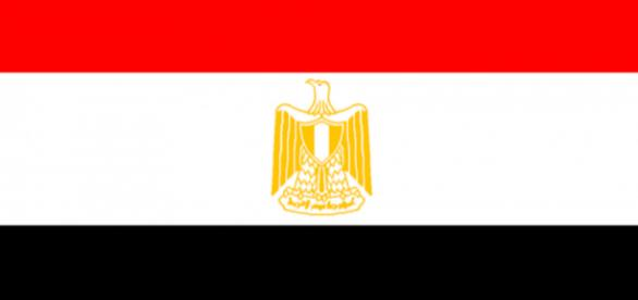 egypt-flag   OTB   Online Journal of Politics and Foreign Affairs - outsidethebeltway.com