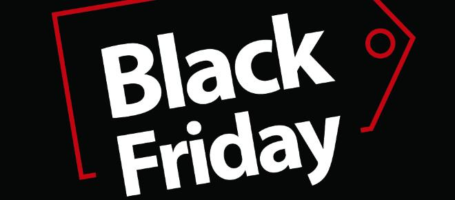 « Black Friday »? « Vendredi noir », « Christmas fever », « Fièvre de Noël » ?