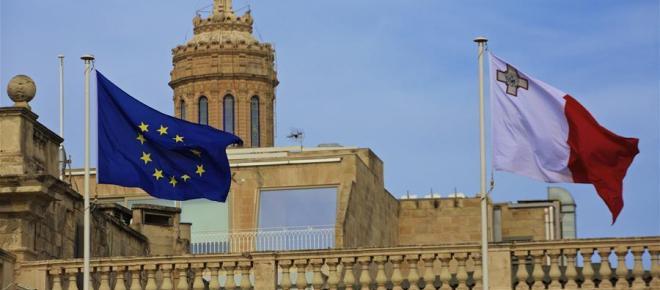 EU delegates 'concerned' with Malta's rule of law