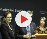 Ex-ministro José Eduardo Cardozo se manifestou contra o juiz Sérgio Moro, durante entrevista