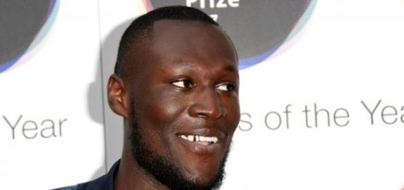 Stormzy set to join 'The X Factor' - NME - nme.com