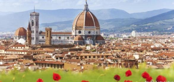 Entspannt durch Florenz | Merian - merian.de