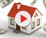 O que fazer para ganhar dinheiro trabalhando em casa