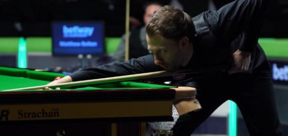 147 Snooker News - Page 2 of 28 - Latest Snooker, Pool & Billiards ... - 147snookernews.com