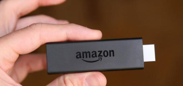 Angriff auf Chromecast: Amazon Fire TV Stick im Test - futurezone.at - futurezone.at