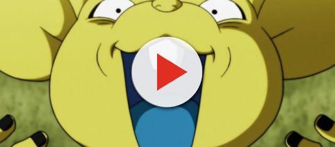 'Dragon Ball Super' secret of U4 unseen fighters exposed. - [Image Credit: Geekdom101/YouTube Screenshot]