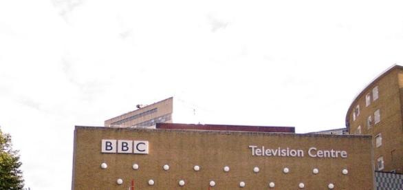 BBC defends banning white applicants from applying for media opportunities (ClonedTwice via Flikr).