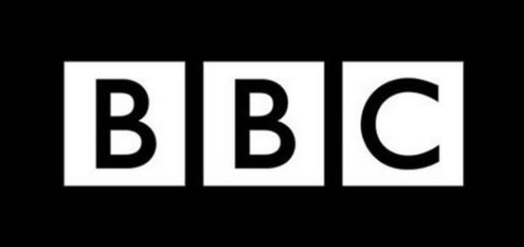 BBC to axe 65 radio jobs as part of cost-cutting plans - Mirror Online - mirror.co.uk
