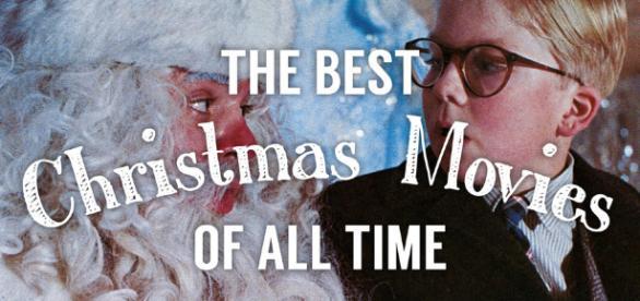 Best Christmas Movies of All Time, Ranked - Thrillist - thrillist.com