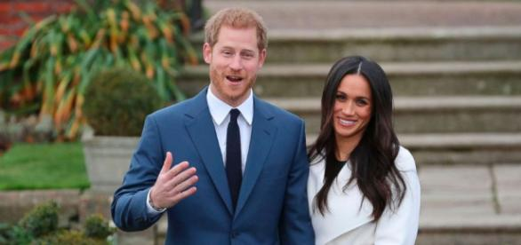 http://a.abcnews.com/images/Entertainment/prince-harry-meghan-markle-engagment3-gty-mem-171127_4x3_992.jpg