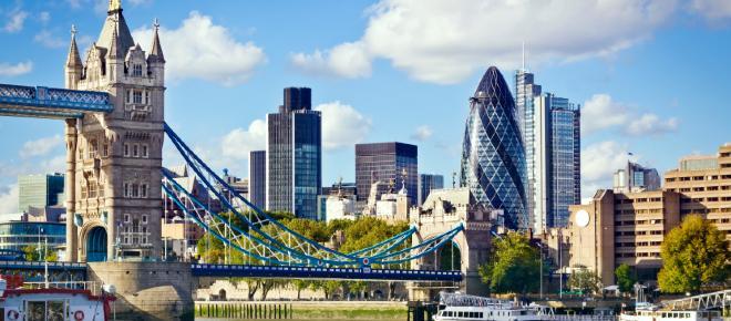 Londra: 10 consigli per una vacanza low cost