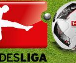 Das Lazarett der Bundesliga ist voll.