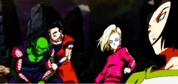 Dragon Ball Super Spoiler: Wer ist drin, wer ist draußen im Tournament of Power? - otakukart.com