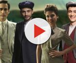 ANTENA 3 TV | Descubre a los nuevos personajes que se suman a 'El ... - antena3.com