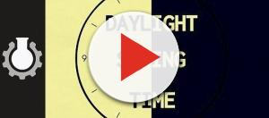 Side Effects of Daylight Saving Time [Image: CGP Grey/YouTube screenshot]