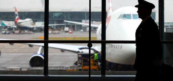 Aerei – Pagina 4 – Aeroclub Modena - aeroclubmodena.it