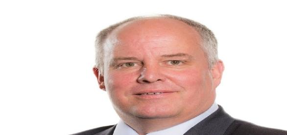 Andrew RT Davies vows to fight Labour's tourism tax (National Assembly for Wales via Flikr).