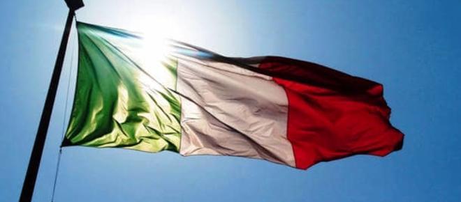 Sabato 4 novembre, Giornata delle Forze Armate: gli eventi previsti a Milano