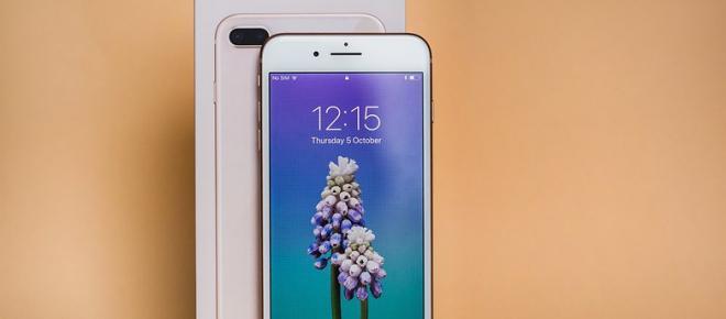 iPhone 8 desta molta preoccupazione in casa Apple
