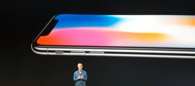 iPhone X in abbonamento con Tre e Wind: le offerte ufficiali