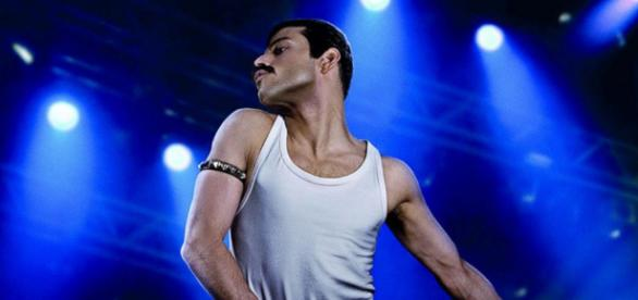 Bryan Singer fired from Queen biopic, says source - ABC News - go.com