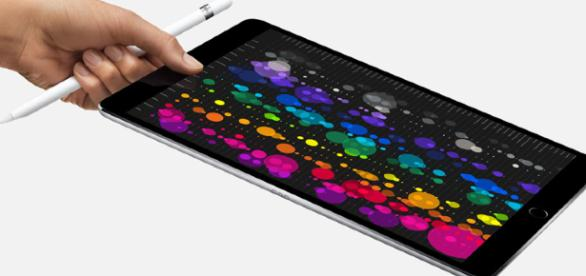 iPad: Thіѕ launched device hаѕ excellent technology