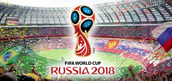 Portugal e mais trinta e uma seleções ficam a conhecer com quem vão jogar no Mundial 2018