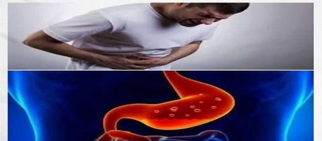 Gastritis: elimínela de tu vida
