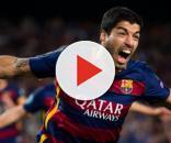 Nobody enjoyed Javier Mascherano's first Barcelona goal more than ... - joe.co.uk