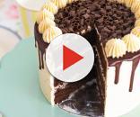 Las mejores recetas de tartas de chocolate, ¡para chuparte los dedos!