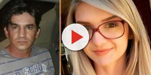 Rapaz acusado de matar Kelly tem castigo na prisão