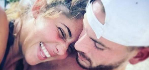 Les Vacances des Anges 2 : Raphaël et Coralie toujours en couple ?