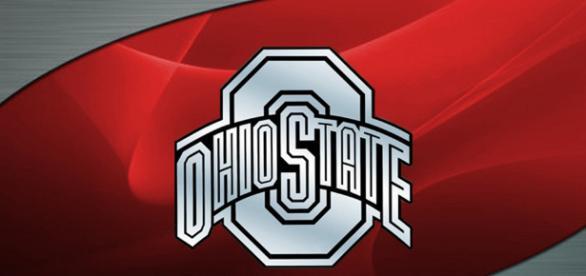 Ohio State loses 24-55. (Image via Flickr/Mark Kesling)