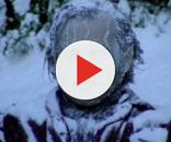 """Estes são os signos mais frios e você não vai querer """"levar um gelo"""" deles"""