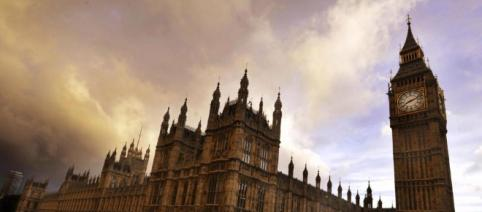 What is the MPs sex pest scandal, who's on the list of names and ... - thesun.co.uk