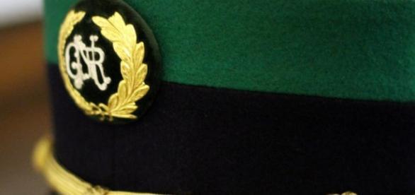 Antonio Ferreira foi o militar da GNR que sobreviveu a Pedro Dias