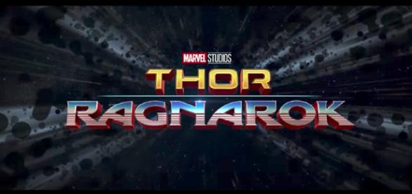 Chris Hemsworth returns as Thor in 'Thor: Ragnarok'. (Youtube/Marvel Entertainment)
