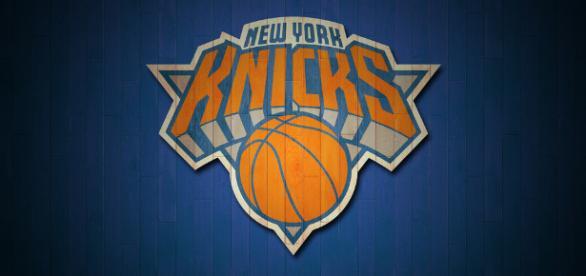 Knicks win 108-101 (Flickr - Michael Tipton)