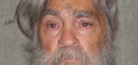 Was macht Chales Manson heute noch?