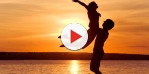 Descubra as 8 coisas que apenas um homem apaixonado irá fazer